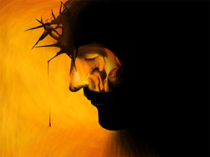 https://bandunggrace.files.wordpress.com/2014/01/ea44d-passion_of_the_christ_by_saviourmachine.jpg?w=430&h=323