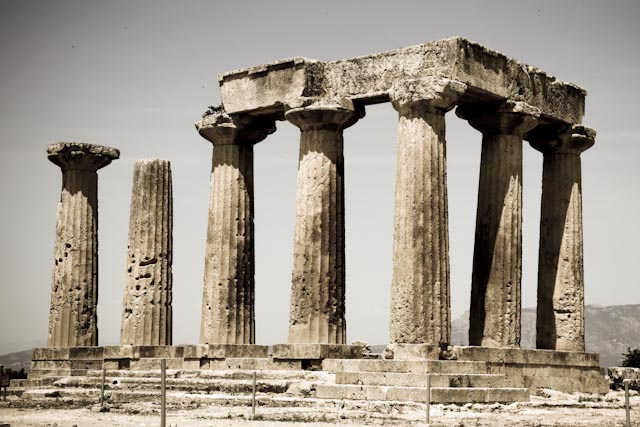 corinthian_temple_of_apollo
