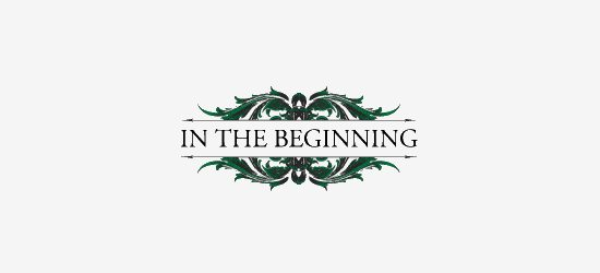 in-the-beginning-fashion-banner