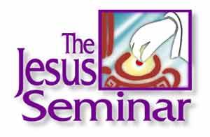 jesus-seminar