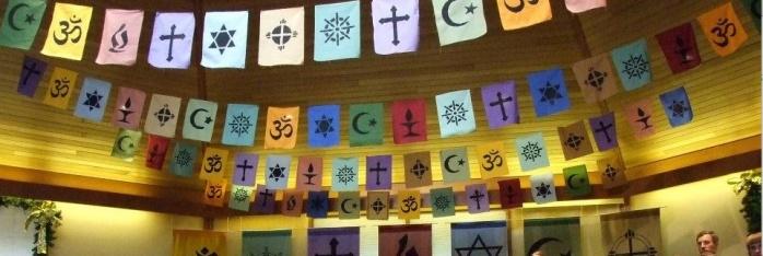 many-religios-roots