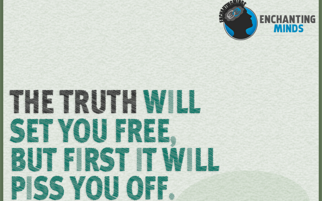 the2btruth2bwill2bset2byou2bfree252c2bbut2bfirst2bit2bwill2bpiss2byou2boff-2b-2bgloria2bsteinem