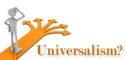 universalism1